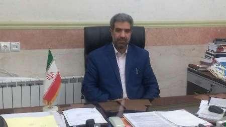 کارگروه تخصصی نظارت بر روند توزیع شیر در مدارس البرز آغاز بکار کرد