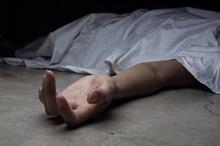 جوانی 25 ساله در اراک خودکشی کرد