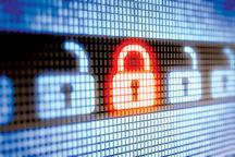 چطور فیلترشکن باعث ناامن شدن خرید اینترنتی میشود؟