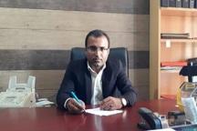 23 میلیارد ریال طرح ورزشی در چرام در حال اجراست
