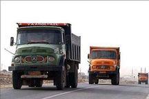 خودروهای دیزلی در ارومیه سه هفته برای ثبت نام در طرح ساماندهی فرصت دارند