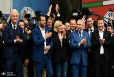 انتخابات پارلمان اروپا؛ خیز راستگراهای تندرو برای قبضه قدرت در اروپا