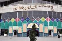 سه هزار پارکینگ رایگان ویژه شبهای قدر در مشهد