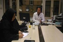 بیمارستان تامین اجتماعی بجنورد 9 پزشک متخصص جذب کرد