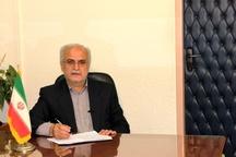 افتتاح 118 پروژه همزمان با ایام ا... دهه مبارک فجر در گیلان