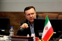 نخستین نقشه راه سرمایه گذاری کشور شهریور 96 در زنجان رونمایی می شود