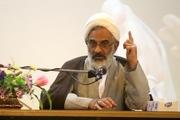 دشمن اندیشه جوانان ایران را هدف گرفته است