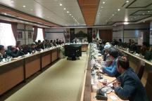 گلایه تولیدکنندگان از نرخ بالای تسهیلات و تاکید نماینده قم برای پیگیری مشکلات آنها در مجلس شورای اسلامی