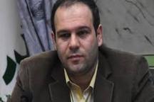 عضو پیشین شورای شهر رشت بر کرسی شهرداری لاهیجان تکیه زد