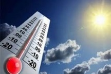 دمای هوای آذربایجان غربی افزایش می یابد