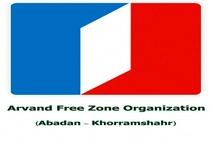 ضرورت انتخاب سفیر فرهنگی توسط منطقه آزاد اروند
