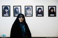 حمله کیهان به شهیندخت مولاوردی با اتهام ارتباط با جاسوس ارشد آمریکایی!