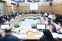 افزایش حقوق کارکنان شهرداری قزوین در مرحله چکش کاری