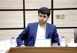 رئیس روابط عمومی شرکت نفت فلات قاره منصوب شد