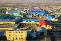 کمبود آب و خطر از دست دادن سرمایهگذاران در شهرکهای صنعتی سمنان