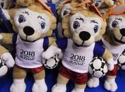 ورود بدون ویزای هواداران فوتبال به کشور میزبان در جام جهانی ۲۰۱۸