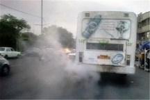 نوسازی ناوگان حمل و نقل عمومی شیروان در هاله ای از ابهام
