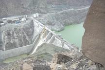 پنج طرح زیرساختی قرارگاه خاتم (ص) در فارس در حال اجراست