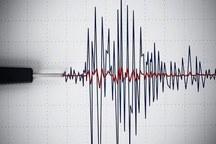 زلزله 3.1 ریشتری برای دومین بار بروجرد را لرزاند