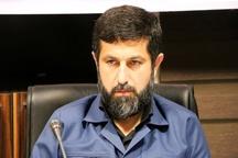 چهار درصد درآمد وزارت نفت به خوزستان پرداخت میشود