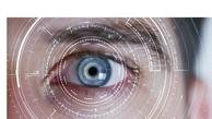 سیستم ردیابی حرکات چشم برای تشخیص بیماریهای اعصاب و روان ساخته شد