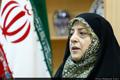 ابتکار: انقلاب اسلامی ایران یک انقلاب فرهنگی بود/ نیروی نظامی ما را تروریست معرفی می کنند تا مقاومت ایران را بشکنند