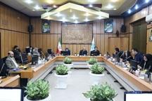 تکمیل طرح های نیمه تمام اولویت بودجه 98 شهرداری قزوین است