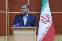 جمهوری اسلامی، بهشت سرمایه گذاران است