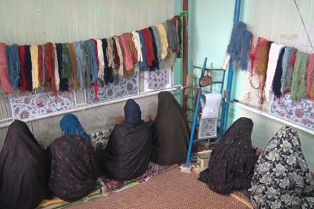 6007 متقاضی تسهیلات روستایی در استان مرکزی ثبت نام کردند