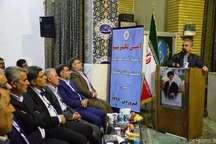 357 زندانی جرائم غیرعمد استان البرز آزاد شدند