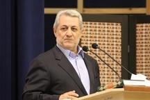 ایثارگران، بیمه کنندگان اصلی ایران هستند