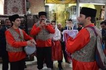 آذربایجان غربی با 132 برنامه فرهنگی به پیشواز نوروز می رود