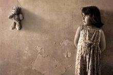 وجود 650 مرکز نگهداری کودکان بیسرپرست در کشور  نگهداری از 10هزار کودک بیسرپرست در مراکز شبانه روزی