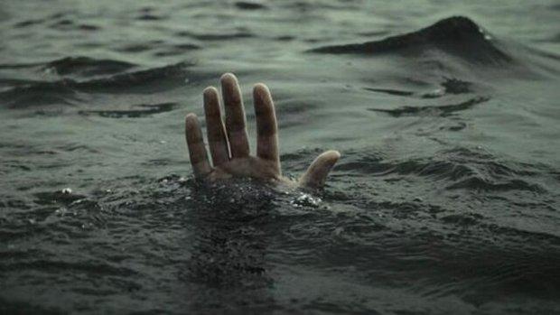 دختر جوان تبریزی نخستین قربانی خزر در آستارا