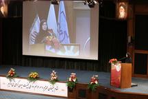 رئیس سازمان ملی استاندارد ایران به همدان میرود