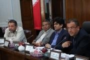 فرماندار میانه: مدیران در جهت افزایش اعتماد عمومی تلاش کنند