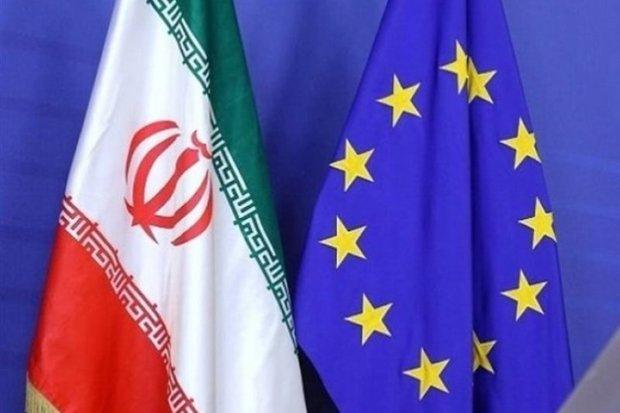 اتحادیه اروپا: ایران باید به اجرای برجام ادامه دهد