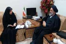 اقدام نابخردانه آمریکا موجب اتحاد بیشتر در ایران اسلامی شد