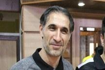 مسئولان اجازه انحلال تیم آتلیه طهران قم را ندهند