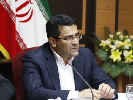 عدالت در بخش سلامت استان بوشهر توسعه می یابد