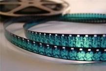 تولید فیلم کوتاه با موضوع اجتماعی در البرز حمایت می شود