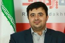 شتاب دهنده دیموند پنج شرکت نوپای بوشهر را پذیرش کرد