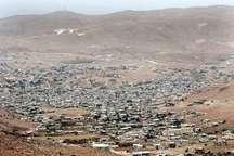 نبرد خونین داعش و جبهه النصره در شرق لبنان