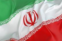عدالت گستری از دستاوردهای نظام جمهوری اسلامی است