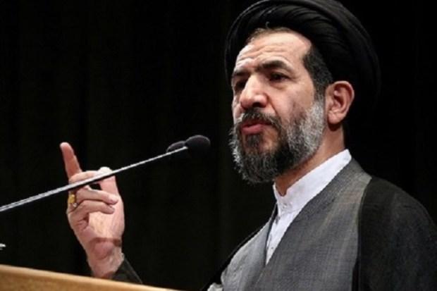 رئیس شورای فرهنگ عمومی تهران: باید از خویشتن شروع کنیم