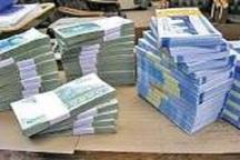 صندوق کارآفرینی امید گچساران بیش از 239میلیارد تسهیلات پرداخت کرد