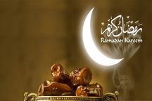 تبریک سید حسن خمینی به مناسبت فرارسیدن ماه مبارک رمضان