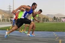 2 دونده سیستان و بلوچستان برای رقابت های آسیایی انتخاب شدند