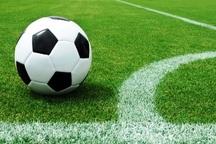 نتایج رقابت های هفته بیست و یکم فوتبال لیگ برتر گیلان