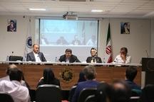 حضور 20 هیات تجاری خارجی  و دستاوردهای خوب در البرز